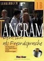 Tangram 1B Lehrerbuch