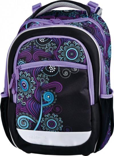 Školní batoh Fantasy : 8591577054456