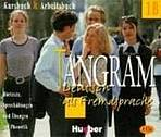 Tangram 1B 3 Audio-CDs