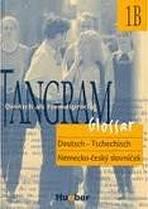 Tangram 1B Glossar Deutsch-Tschechisch