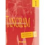 Österreich - Materialien zu Tangram 1 Buch : 9783192415838
