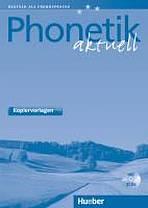 Themen aktuell 1 Phonetik aktuell + CD