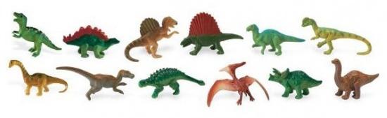 Dinosauři : 95866761400
