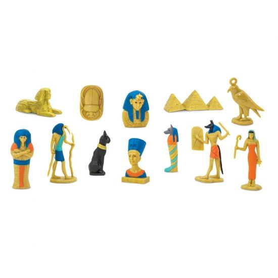 Tuba - Starověký Egypt : 95866699307