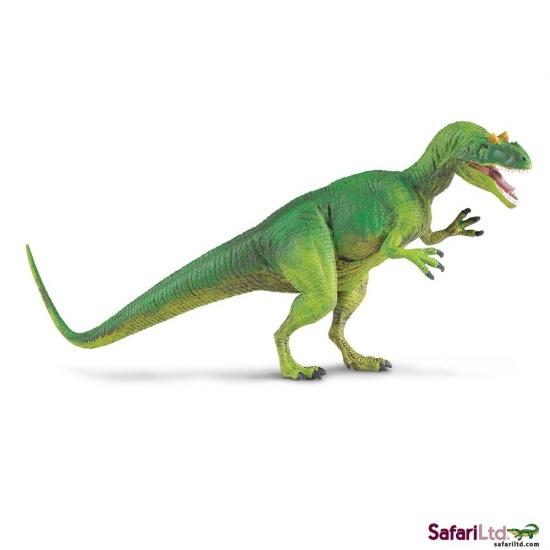 Allosaurus : 95866284909