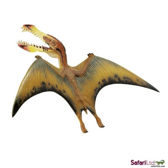 Pterosaurus : 95866299705