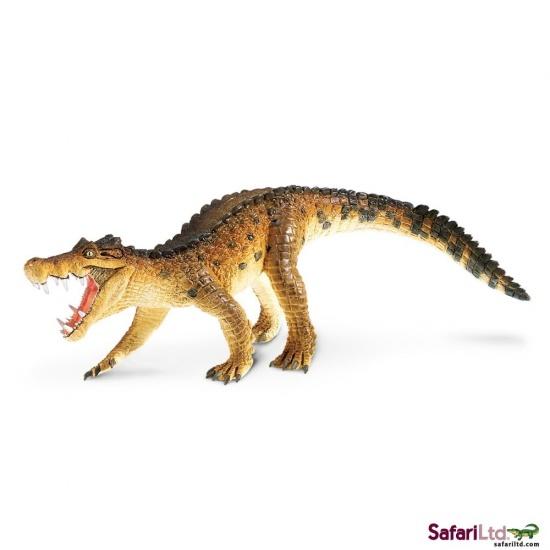 Kaprosuchus : 095866300807