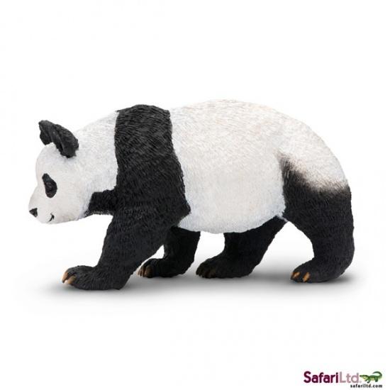 Panda : 95866228705