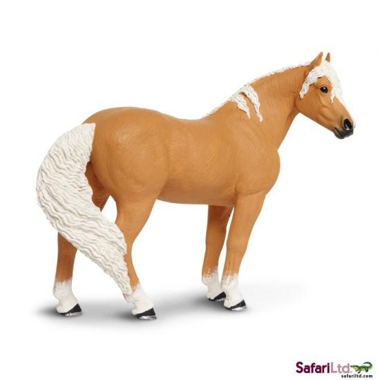 Mustang Palomino klisna : 0609366150505