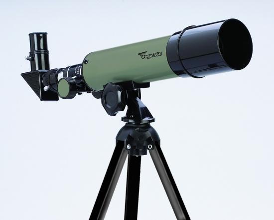 Teleskop Vega 360 : 86002053046