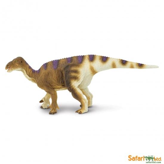 Iguanodon : 95866000578