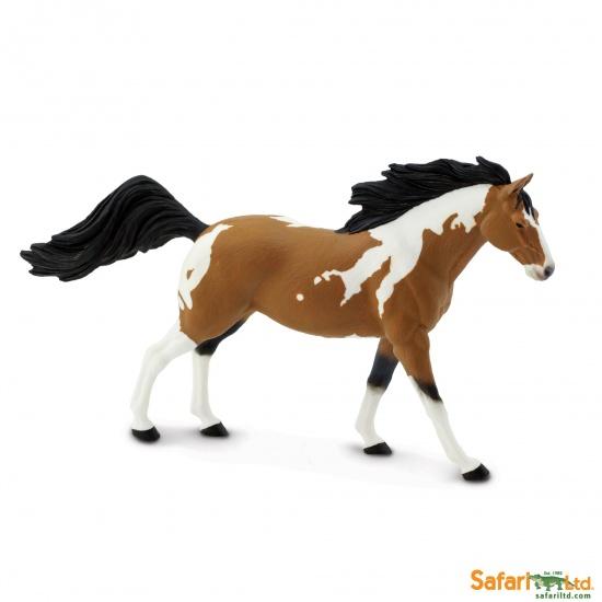 Pinto Mustang hřebec : 60936600025
