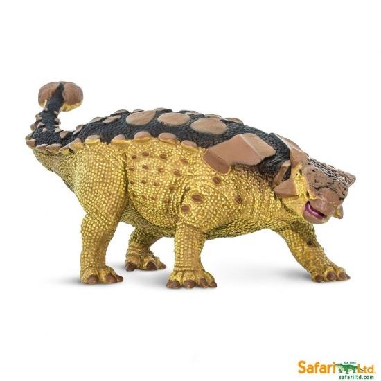 Ankylosaurus : 95866001490