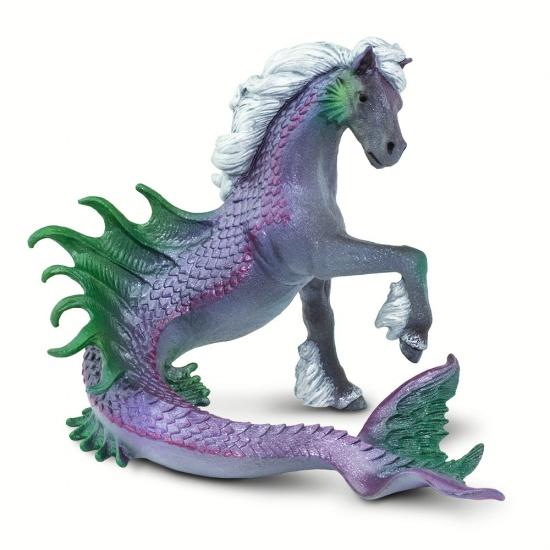 Hippocampus : 095866003746