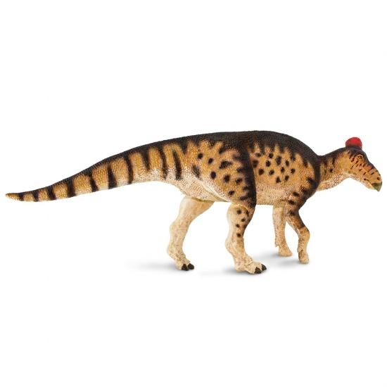 Edmontosaurus : 095866004262