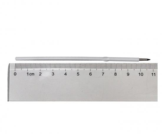 Náplň 0,7mm LUMA : 8595217910096