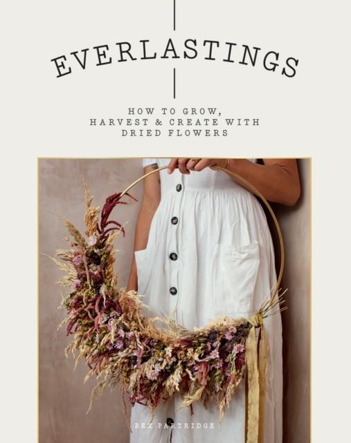Everlastings : 9781784883393