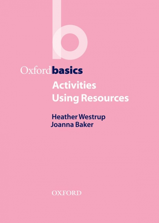 Oxford Basics Activities Using Resources