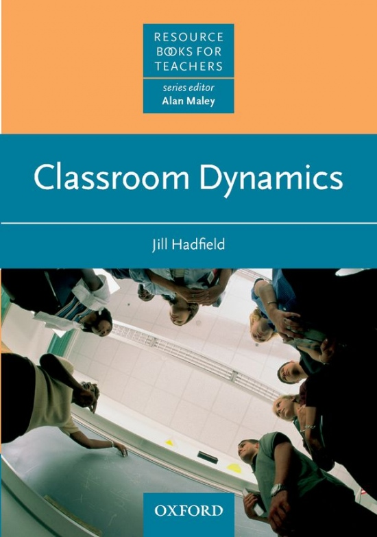 Resource Books for Teachers Classroom Dynamics