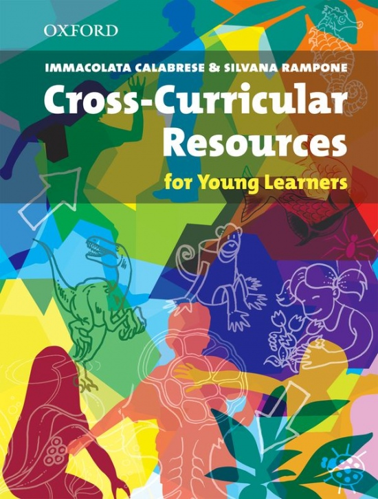 Resource Books for Teachers Cross-Curricular Resources for Primary