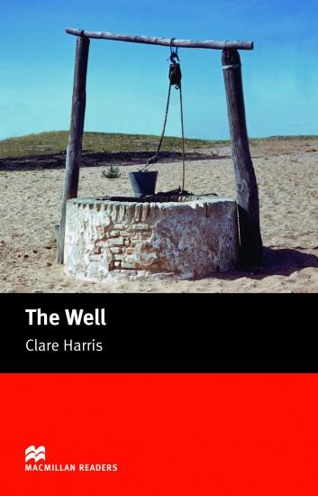 Macmillan Readers Starter The Well