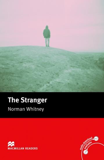 Macmillan Readers Elementary The Stranger