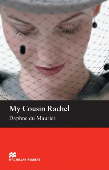 Macmillan Readers Intermediate My Cousin Rachel