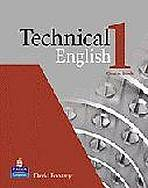 Technical English Level 1 (Elementary) Workbook with Audio CD