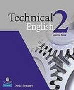 Technical English Level 2 (Pre-intermediate) Coursebook