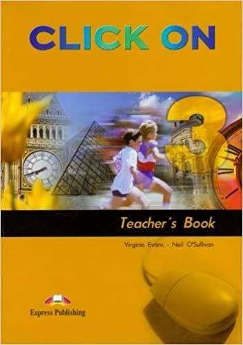 Click on 3 Teacher´s Book (interleaved)