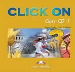 Click on 3 Class CD (5)