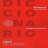 DICCIONARIO BASICO PRIMARIA 2006 Ed.