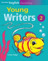 Macmillan English 2 Young Writers