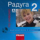 Raduga po-novomu 2 CD