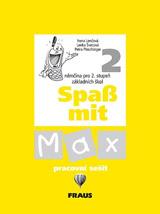 Spaß mit Max 2 PS