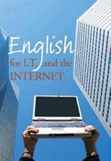 ENGLISH FOR I.T. AND THE INTERNET
