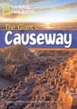 FOOTPRINT READING LIBRARY: LEVEL 800: GIANT´S CAUSEWAY (BRE)