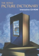 HEINLE PICTURE DICTIONARY - INTERACTIVE CD-ROM