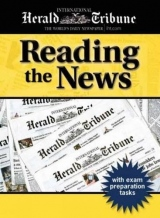 READING THE NEWS STUDENT´S BOOK