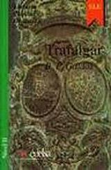 Colección Lecturas Clásicas Graduadas 2. TRAFALGAR