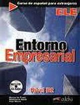 ENTORNO EMPRESARIAL + CD