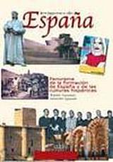 IMAGENES DE ESPANA