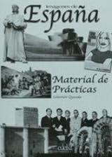 IMAGENES DE ESPANA PRACTICAS