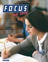 Focus on Text UČ