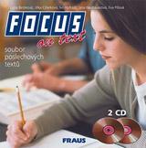 Focus on Text CD /2ks/