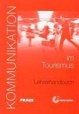 Kommunikation im Tourismus MP