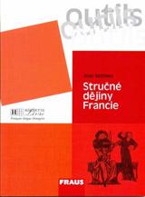 Outils Stručné dějiny Francie