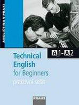 Technical English for Beginners PU