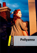 Dominoes 1 (New Edition) Polyanna