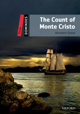 Dominoes 3 (New Edition) The Count of Monte Cristo